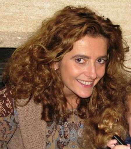 Véronique Lenoir