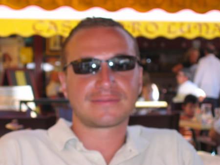 Sebastien Deloge