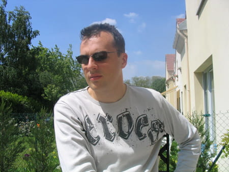 Marc PREVOST (FRANCE, VIROFLAY, MEUDON LA FORET) - Copains d avant 79cd17b19c3
