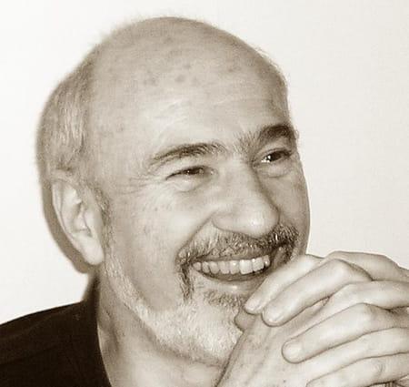 Gérard Quilichini