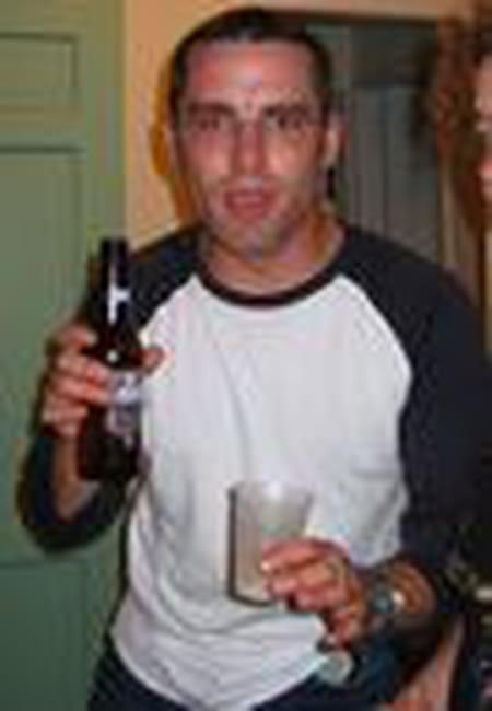 Yann merlier 39 ans bondues compiegne copains d 39 avant for Salon 2000 compiegne