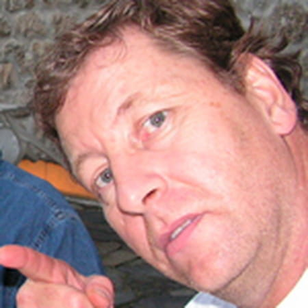Christophe Pissis