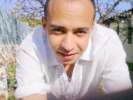 Abdel Labyed