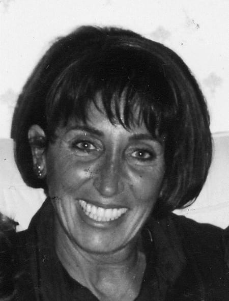 Christine Chapiron
