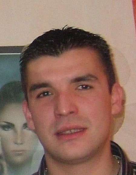 Sébastien Moreau