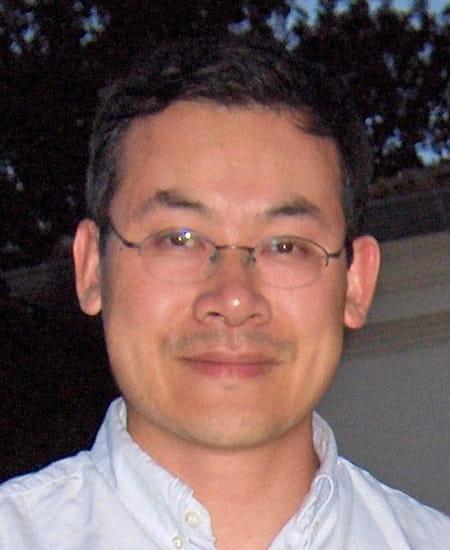 Tuyen Le  Tan