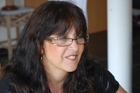 Michèle Decriem