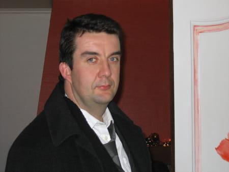 Xavier dujardin 44 ans la neuville lille copains d 39 avant for Dujardin xavier