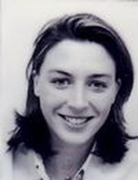 Anne-sophie Albert