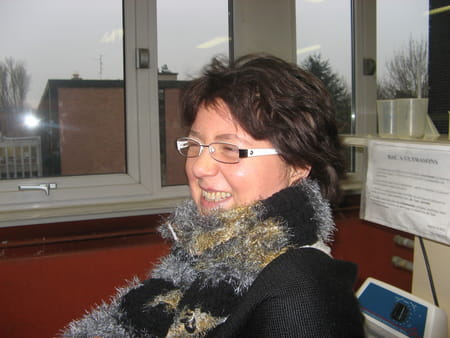 Annarita Palmucci