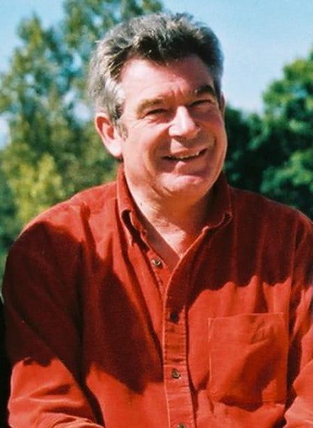 Pierre Ledoux