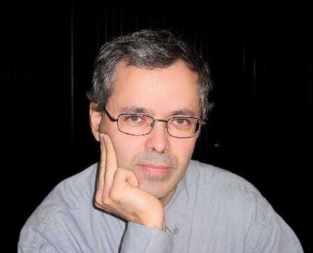 Alain Lefebvre