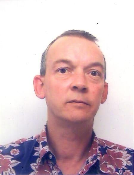 Hervé Nonon