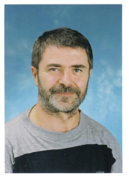 Didier Lafon