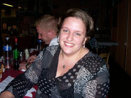 Karine Aubry