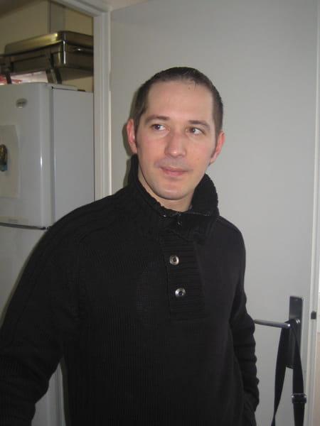 Julien Mansuy