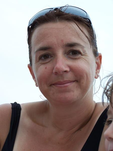 Marie- Catherine Sausset