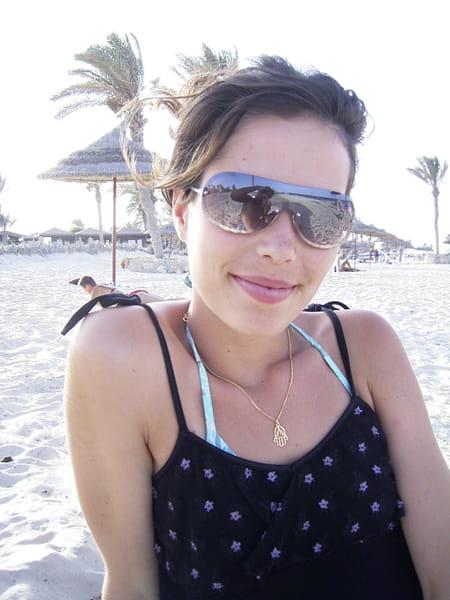 celine sunglasses paris 1yz5  C茅line VERMENOT