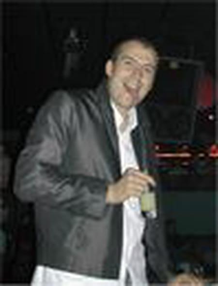 Benoit riviere salon de provence valence copains d 39 avant - College joseph d arbaud salon de provence ...