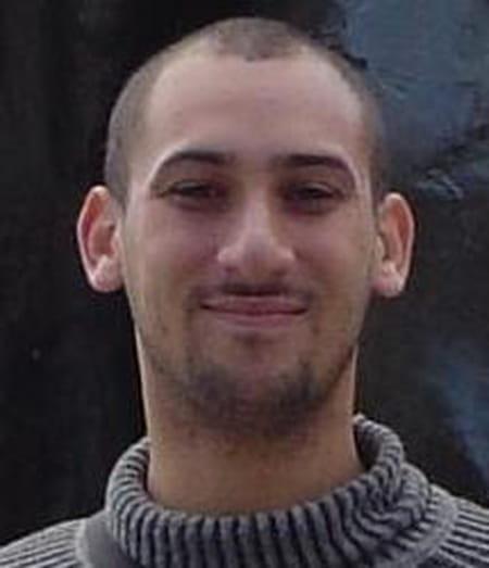 Nicolas Essabalian
