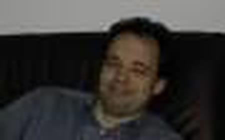 Frédéric Gomont