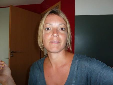 Séverine Reyter
