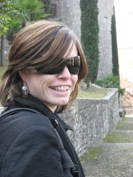 Adeline Breton
