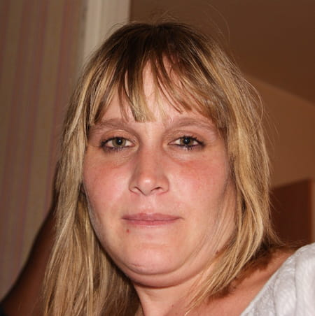 Sandrine deyres 42 ans aulnay sous bois saint herblain copains d 39 avant - Office depot saint herblain ...