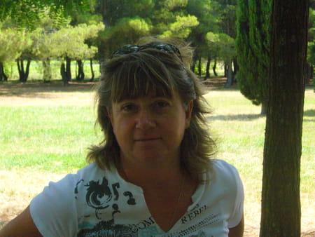 Beatrice Gauthier