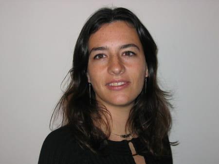 Eleonore Handfus