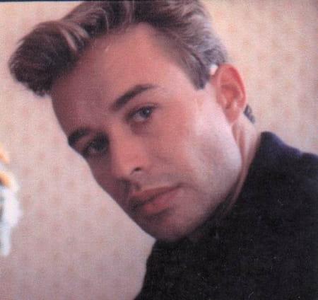 François- Xavier Koempgen