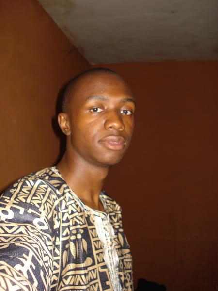 Kabiné Camara