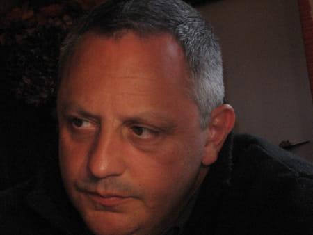 Eric Tenenbaum