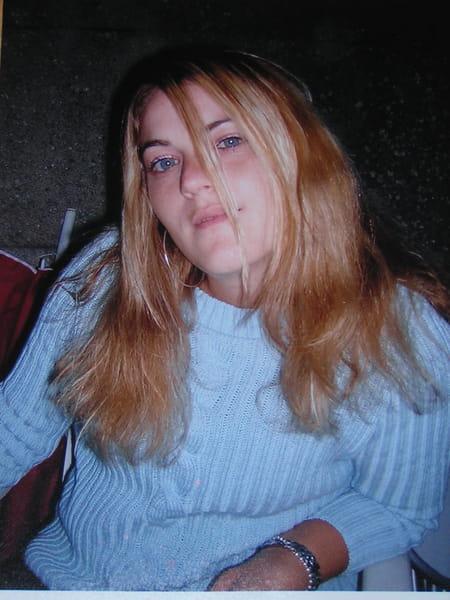Elisabeth Defez