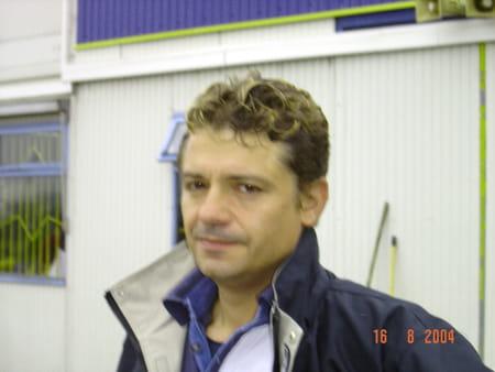 Dominique Boyenval
