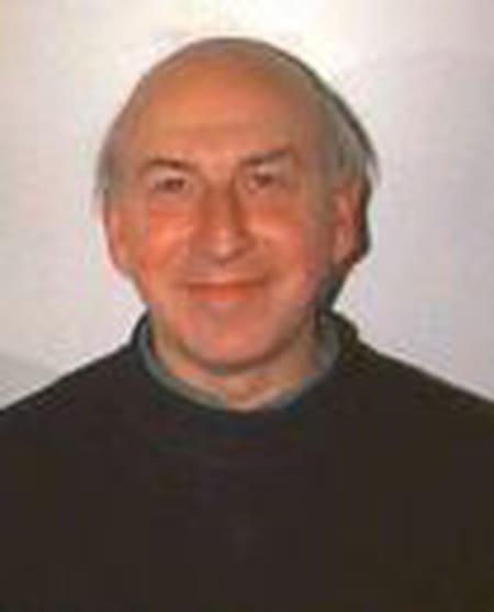 Jean- Claude Michaux