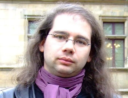 Maxime Cabat