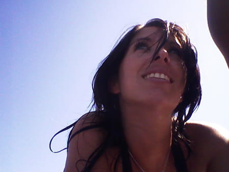 Caroline Felis- Benintendi