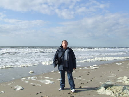 maxime boone 59 ans fort mahon plage plaisir amiens copains d 39 avant. Black Bedroom Furniture Sets. Home Design Ideas