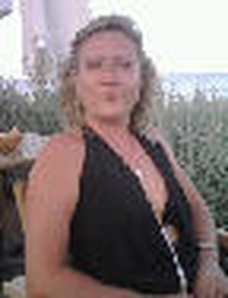Catherine Gajotti