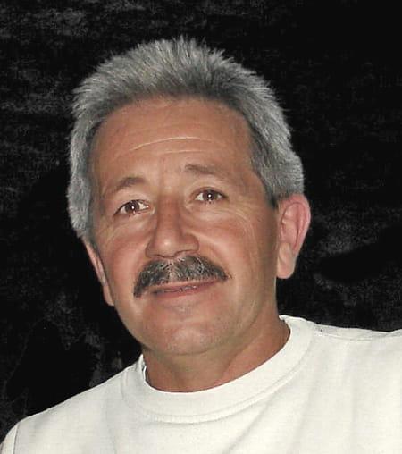 José Varela