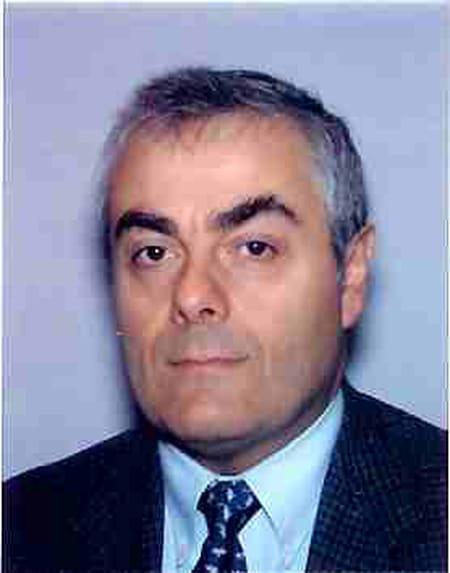 Francois Lallemant
