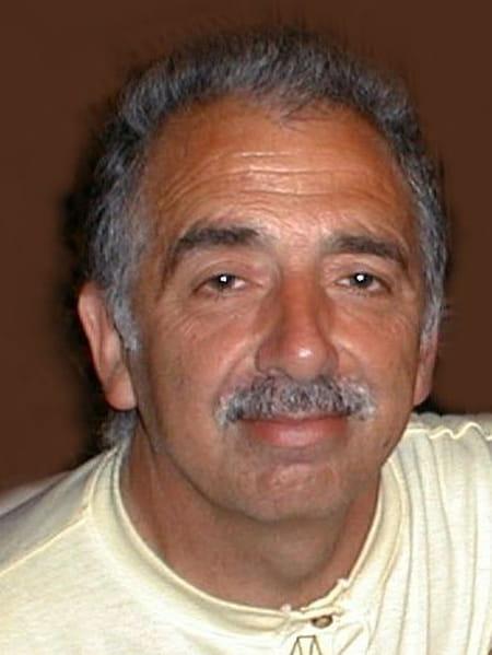 Vito Pinna