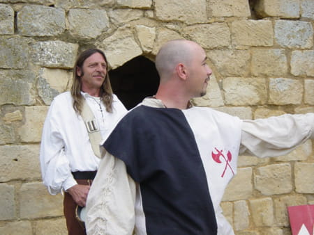Jerome girard 44 ans champdeniers saint denis niort for Jerome girard