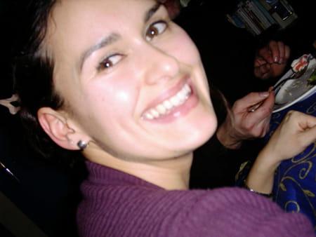 Emilie Picard