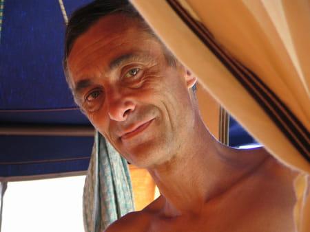 Marc Bétrémieux