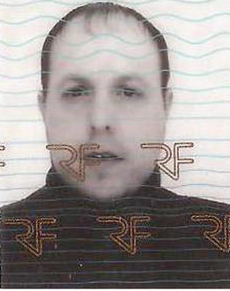 Arnaud Rive