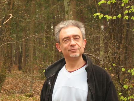 Pascal Hiernard
