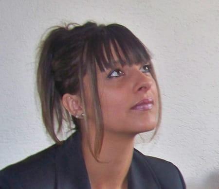 Sandra Zeph