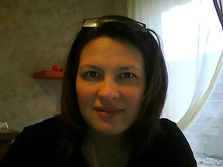Aline Schneider